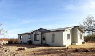 27308 N 138th St, Scottsdale, AZ 85262
