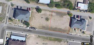 2015 Graham Ave, Mission, TX 78573