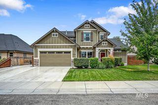 7086 W Ring Perch Ct, Boise, ID 83709