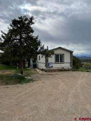 34344 Highway 160 #52, Durango, CO 81303