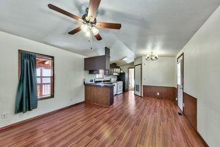 11070 Brockway Rd #70, Truckee, CA 96161