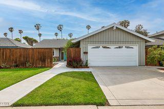 2747 Sailor Ave, Ventura, CA 93001