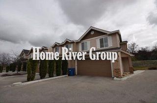 10815 W Franklin Rd, Boise, ID 83709