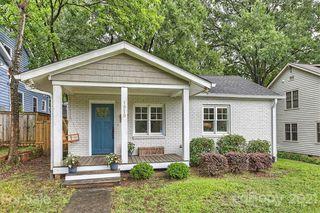 1919 Merriman Ave, Charlotte, NC 28203