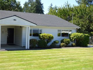 11208 Clover Park Dr SW #29, Lakewood, WA 98499