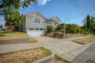 1444 Luning St, Red Bluff, CA 96080