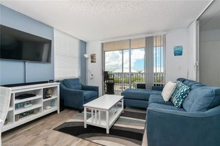 5600 Bonita Beach Rd SW #508, Bonita Springs, FL 34134