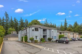 3360 Northwest Ave #201, Bellingham, WA 98225