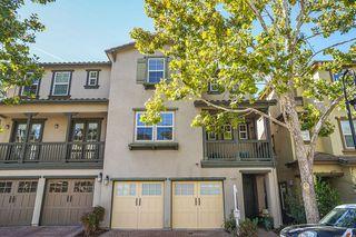 2466 Azevedo Ct, San Jose, CA 95125