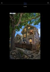 1914 Buena Vista Ave #1, Alameda, CA 94501