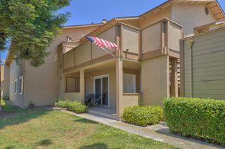 34 W San Joaquin St #1, Salinas, CA 93901