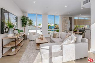 838 N McCadden Pl, Los Angeles, CA 90038