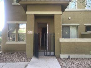 15240 N 142nd Ave #1062, Surprise, AZ 85379