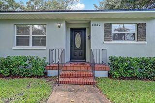 4037 Conga St, Jacksonville, FL 32217