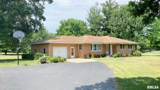 3483 Winch Rd, Springfield, IL 62707