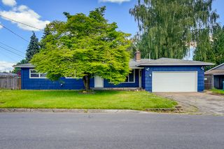 520 SE Juniper Ave, Gresham, OR 97080