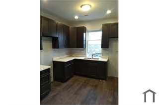 4431 W West End Ave #G, Chicago, IL 60624