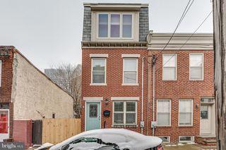 2609 Catharine St, Philadelphia, PA 19146