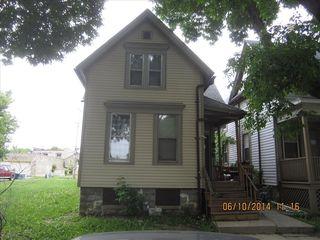 1646 S 7th St #A, Milwaukee, WI 53204