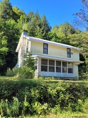 465 Woods Rd, Middleburgh, NY 12122