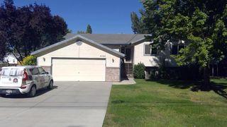 4700 W Catalpa Dr, Boise, ID 83703