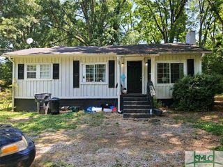 29 Edwards St, Griffin, GA 30223