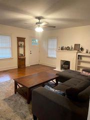 408 College Ave, Norman, OK 73069