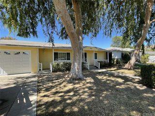 121 Barbara St, Oak View, CA 93022
