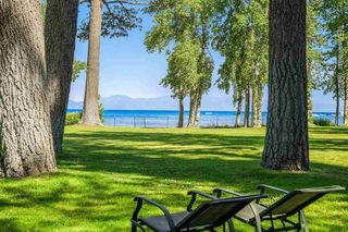 180 W Lake Blvd #214, Tahoe City, CA 96145