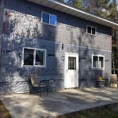 9891 Town Line Rd, Iron, MN 55751