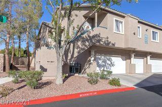 2053 Turquoise Ridge St #204, Las Vegas, NV 89117
