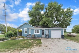 17087 W State Route 105, Elmore, OH 43416