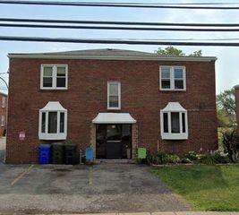 3840 S Park Ave #2, Buffalo, NY 14219