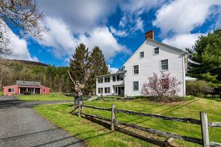 14163 State Route 22, Canaan, NY 12029