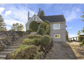 3224 SW 12th Ave, Portland, OR 97239