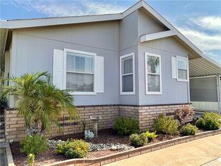 626 N Dearborn St #189, Redlands, CA 92374