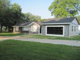 29291 County Road 140, Preston, MO 65732