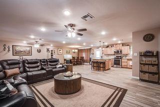 26 Center Hill Rd, Oakhurst, TX 77359