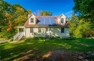 200 Chestnut Hill Rd, East Hampton, CT 06424
