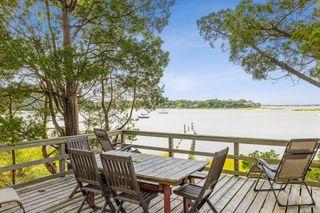 9 Red Creek Park, Hampton Bays, NY 11946