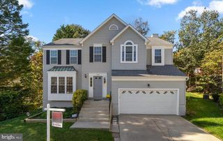 13104 Olive Branch Ct, Silver Spring, MD 20904