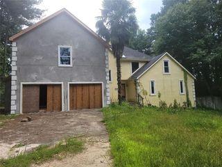 1389 Mundys Mill Rd, Jonesboro, GA 30238