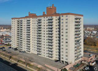 610 Sewall Ave, Asbury Park, NJ 07712
