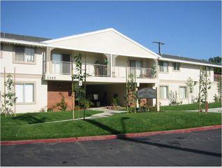 1349 E Grace St, Santa Ana, CA 92701