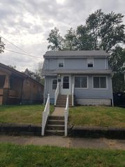 510 Whitney Ave, Akron, OH 44306