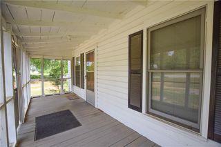 3566 Rockmart Hwy, Cedartown, GA 30125
