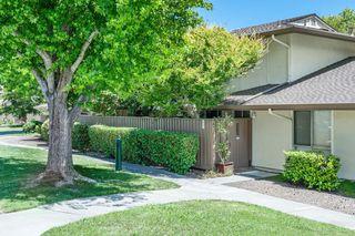 191 Palo Verde Ter, Santa Cruz, CA 95060