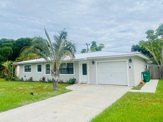 508 Orange Ave, Merritt Island, FL 32952