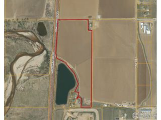 85 Highway, Fort Lupton, CO 80621