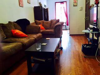 672 Franklin Ave #2, Brooklyn, NY 11238